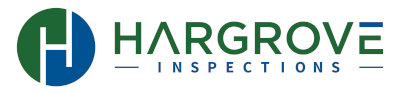 Hargrove Home Inspection Services, INC