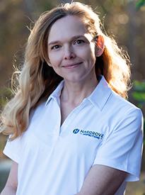 Megan Lucas